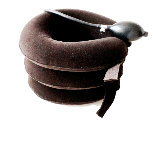 Best Air Neck Traction Device, Air Cervical Traction Device,Cervical Neck Air Traction Device